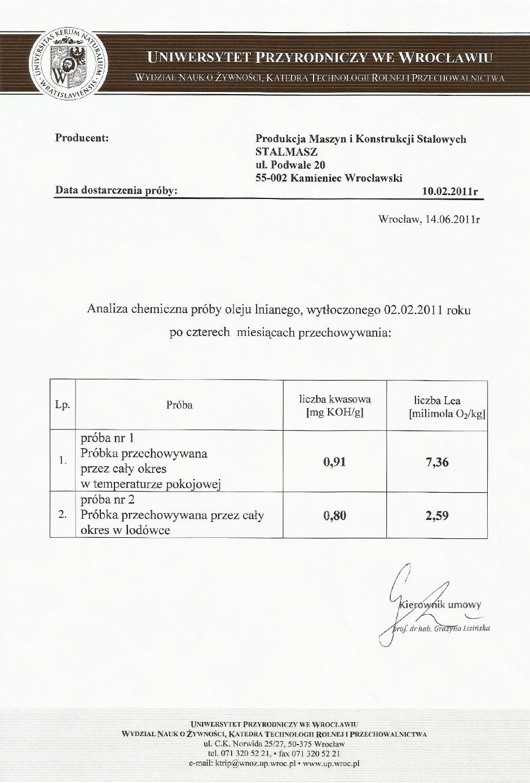 raport-14-06-2011